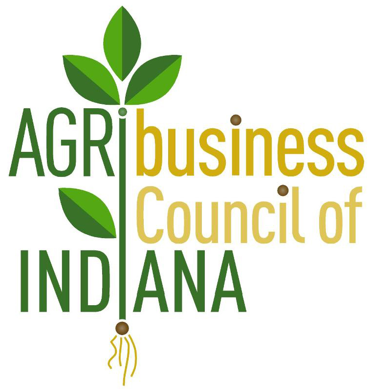 Agribusiness Council of Indiana